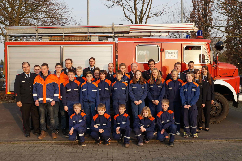 2015-03-18 JF alle